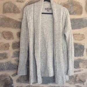 Eddie Bauer sleepwear women's knit sweater